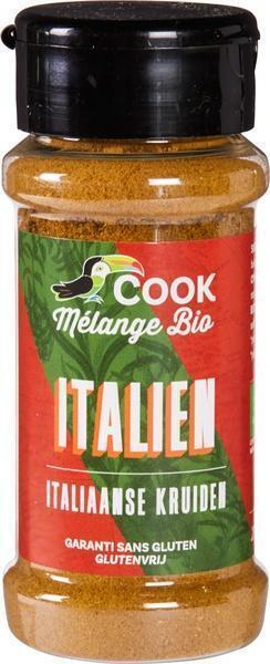 Italiaanse-kruiden (28g)