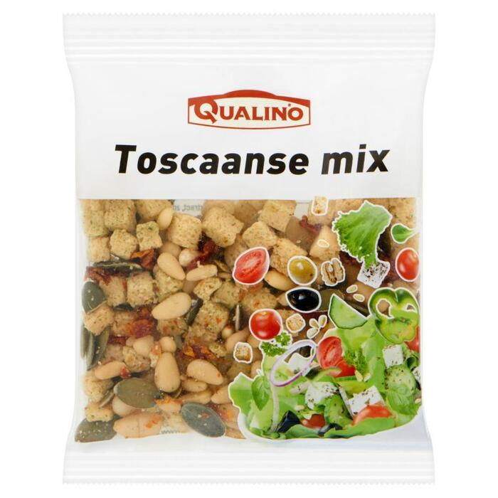 Toscaanse Mix 30 g (30g)