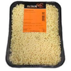 MACARONI NATUREL 2KG (2kg)