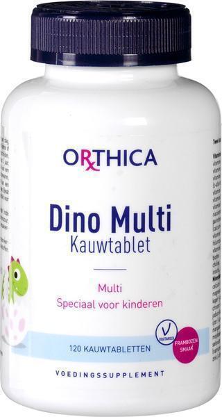 Dino Multi (120 st.)