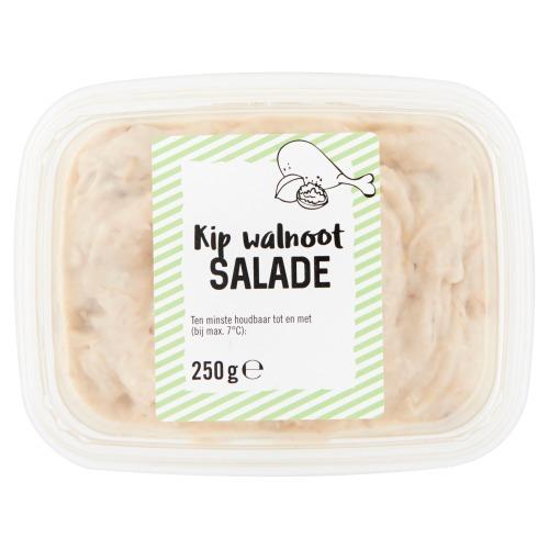 Kip Walnoot Salade 250g (250g)