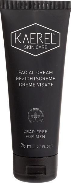 Gezichtscrème (75ml)