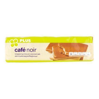 Cafe noir (200g)