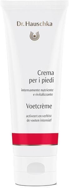 Voetcrème (75ml)