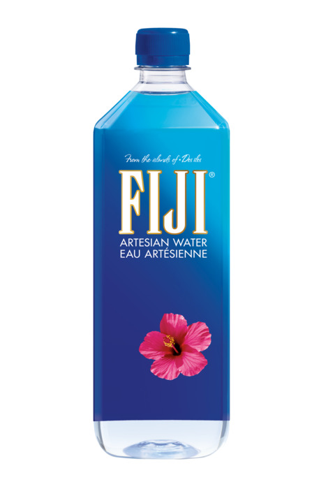 Fiji Artesian Water - 1L PET ce (1L)