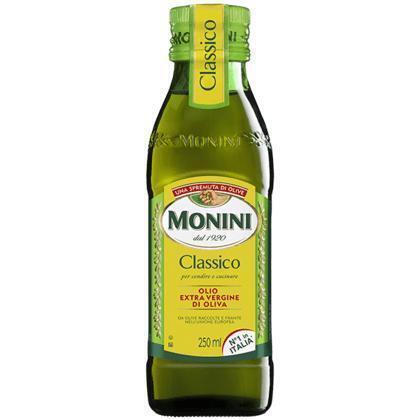 Monini Classico extra vergine (250ml)