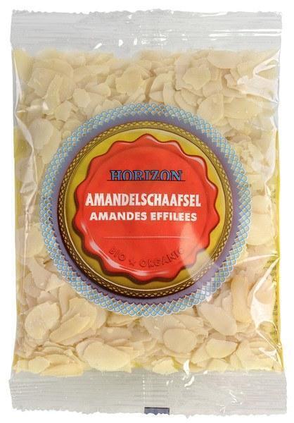 Amandelschaafsel (50g)