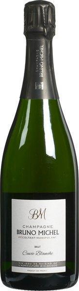 Champagne (0.75L)