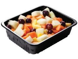 Fruitsalade Basis (1kg)