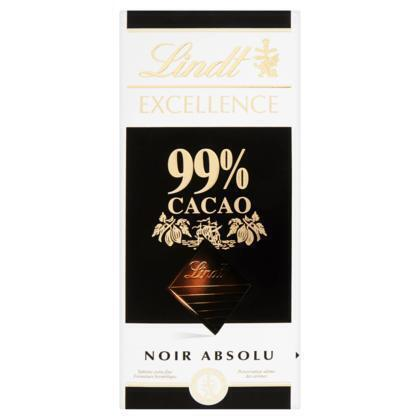 99% cacao (tablt, 50g)
