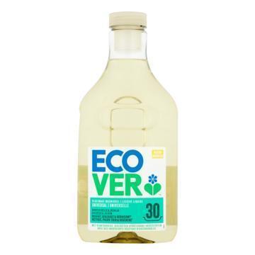 Ecover Vloeibaar wasmiddel universal (1.5L)