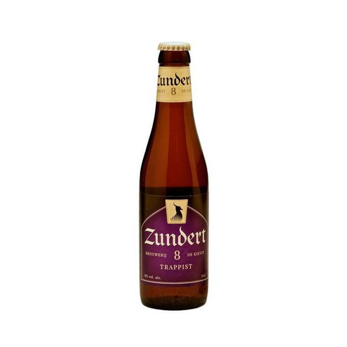 Trappist (rol, 33 × 33cl)