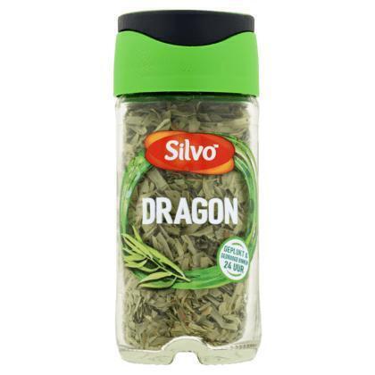 Dragon (5g)