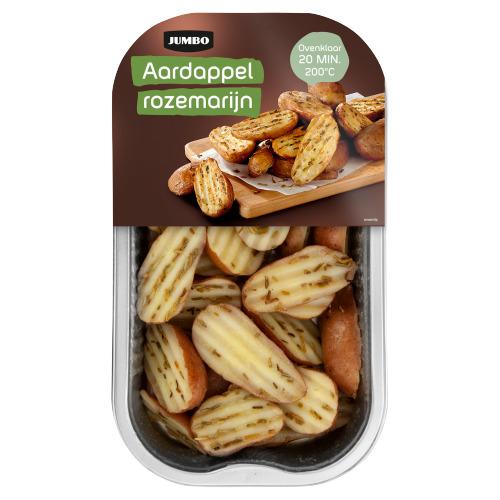 Jumbo Aardappel Rozemarijn 425 g (425g)