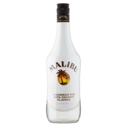 White rum (rol, 0.7L)