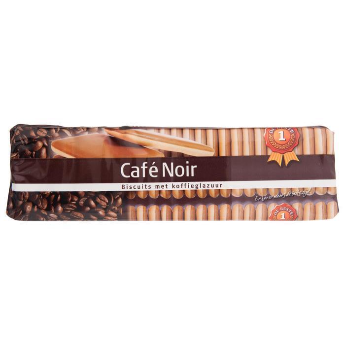 Café noir (200g)