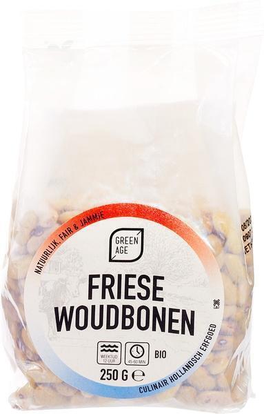 Friese woudbonen (250g)
