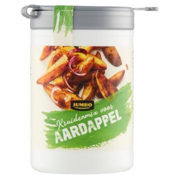 Jumbo Kruidenmix voor Aardappel 80 g (80g)