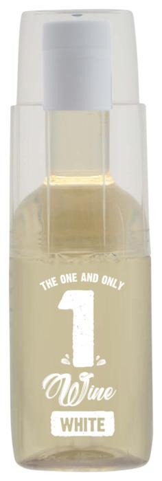 1WineCup Sauvignon Blanc (187ml)