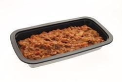 Hongaarse goulash (800g)