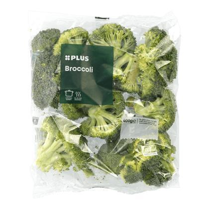 Broccoliroosjes (400g)