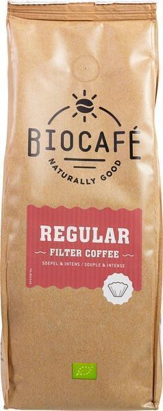 Filterkoffie regular (500g)