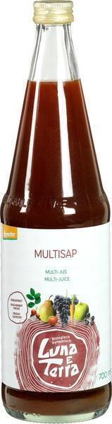 Multisap (0.7L)