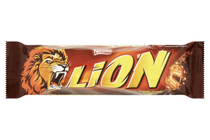 LION REEP (42g)