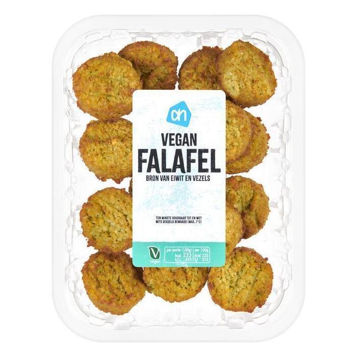 AH Falafel (200g)