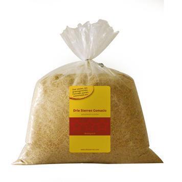 Gomasio (2kg)