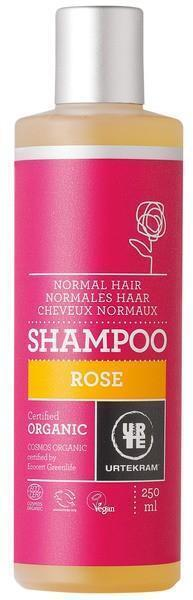 Rozen shampoo (250ml)