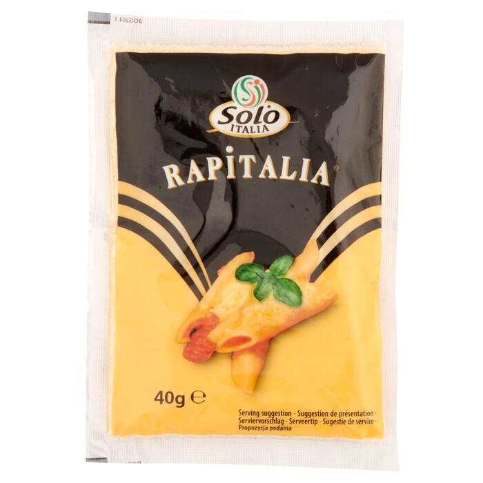 Rapitalia (40g)
