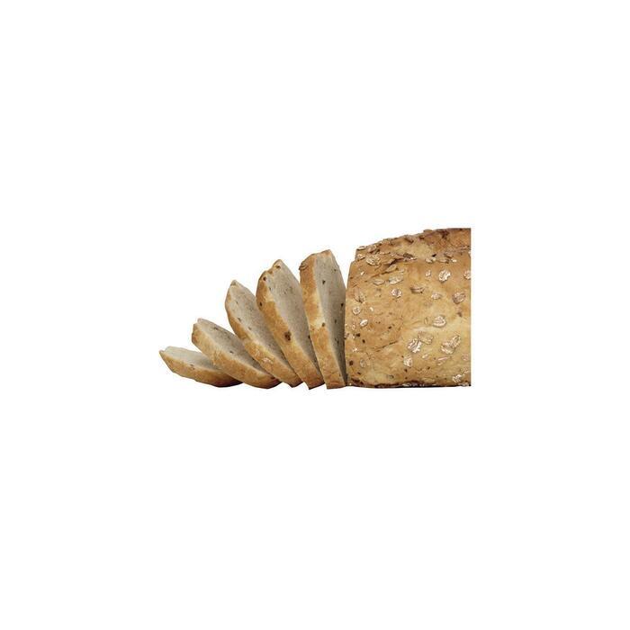 Molenbrood Vloerbrood spelt half (400g)