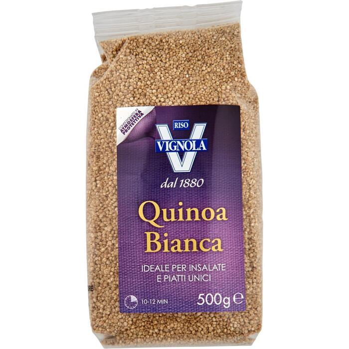 Vignola Quinoa 500 gram (500g)