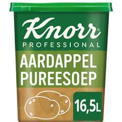 AARDAPPEL PUREESOEP (1.07kg)