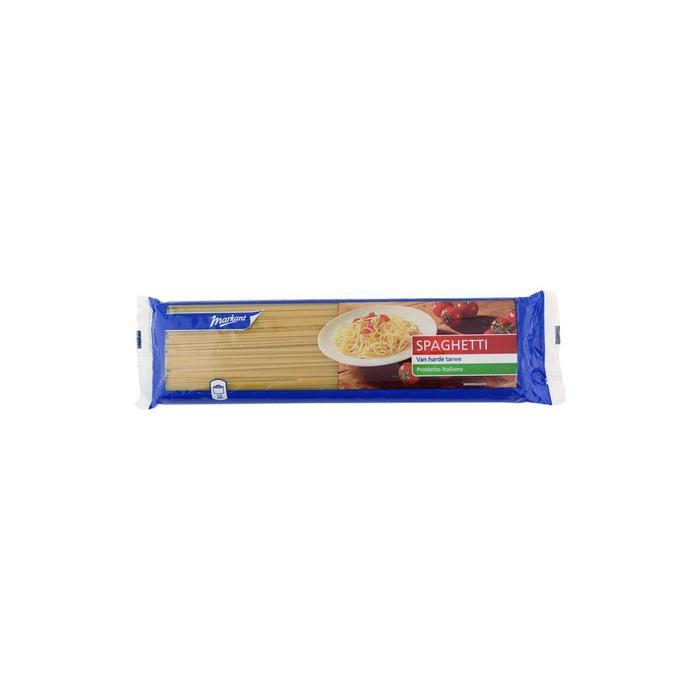 Markant spaghetti 500 gr. (zak, 500g)