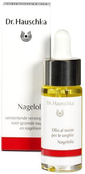 Nagelolie (18ml)