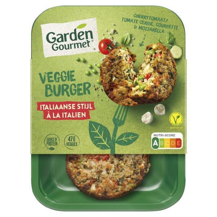 Garden Gourmet Vegetarische Italian Sensation (200g)