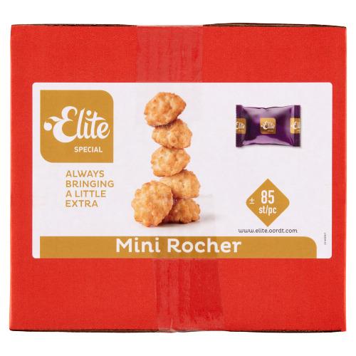 Elite Mini Rocher 1147 g (1.15kg)