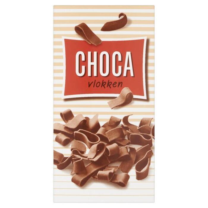 Cacao Fantasie (Stuk, 300g)