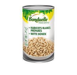 WITTE BONEN (baal, 5L)