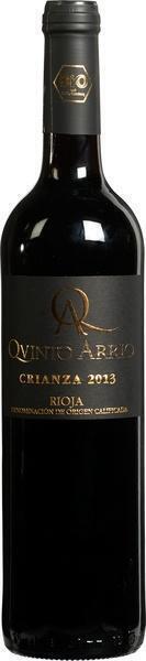 Crianza Rioja (0.75L)