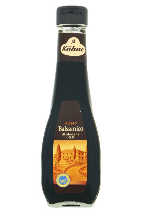 Kühne Balsamico di Modena 250 ml (250ml)