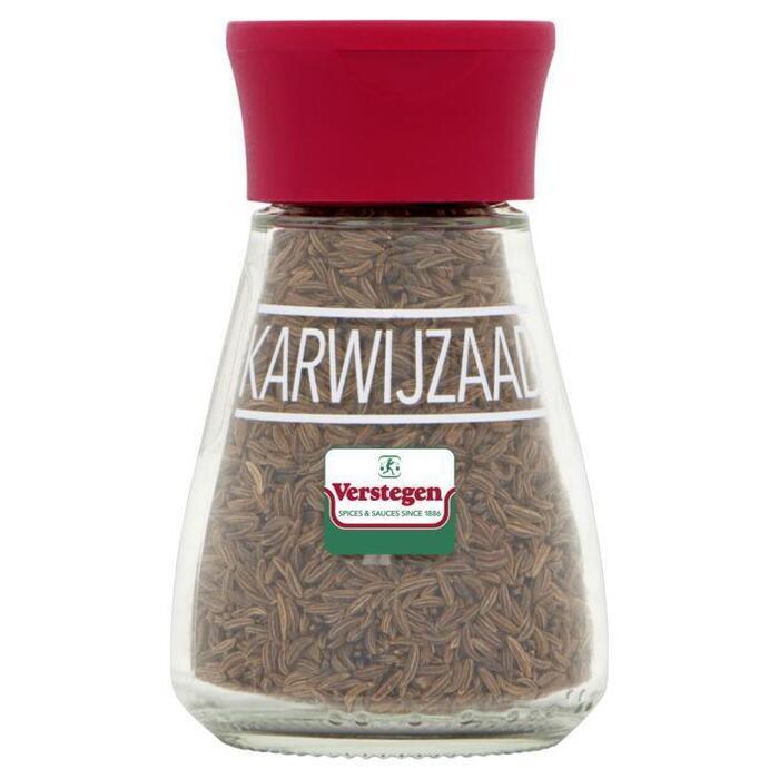 Verstegen Karwijzaad 41 g (41g)