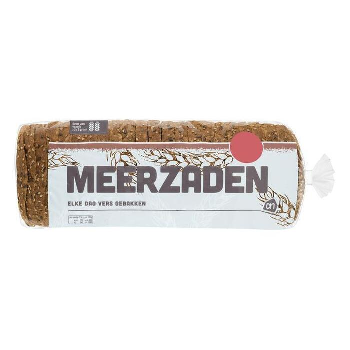 AH Meerzaden (800g)