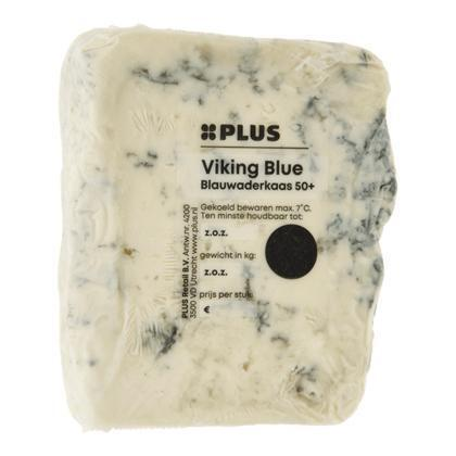 Viking blue (150g)