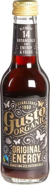 Original Kola (glas, 250ml)