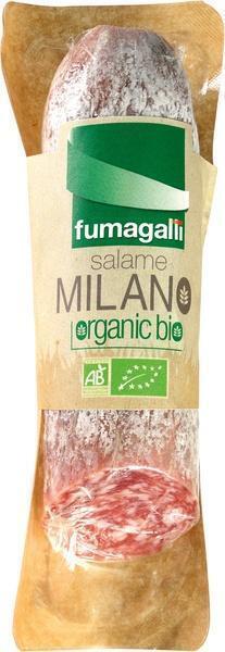 Salametto Milano (200g)