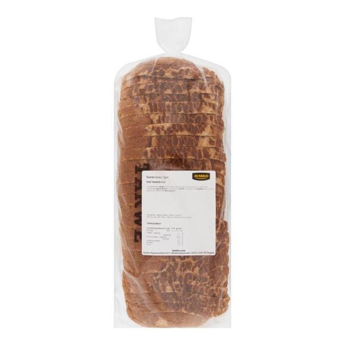 Jumbo Boeren Bruin Tijgerbrood