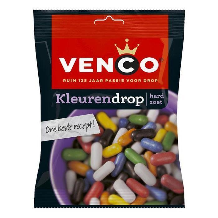 Kleurendrop (265g)
